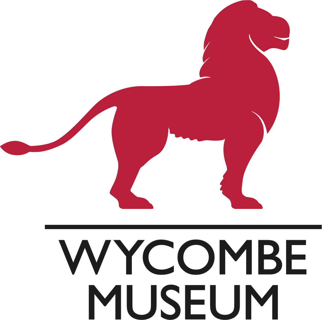 Wycombe Museum